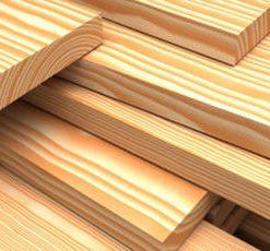 Thêm Vào Chỗ Các Ngành Nghề Pine Timber