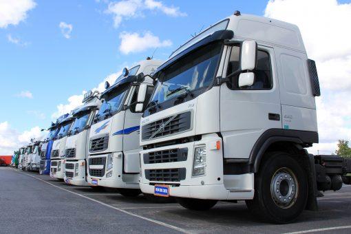 Truck 1501222