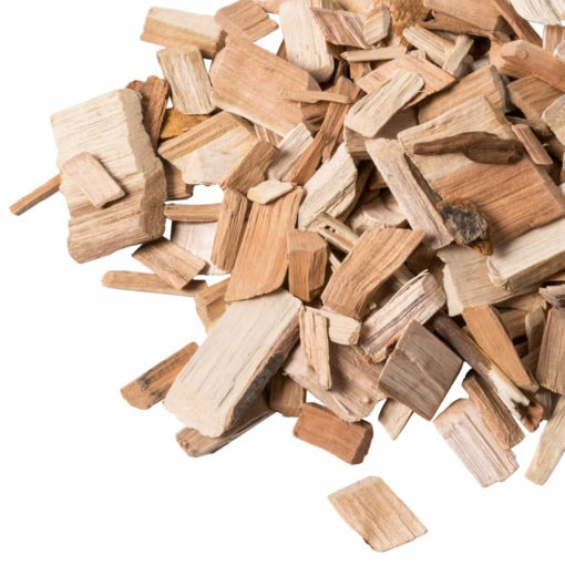 Wood Chip Wood Pulp From Vietnam At